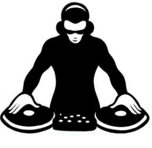 Dj+Crustcio+DJ+MARKO