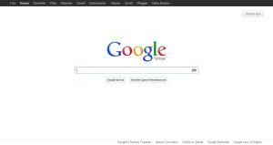 Google_web_search_tr