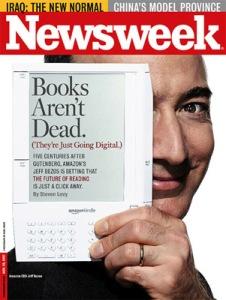 newsweek_books2